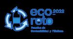 Eco-Reto 2022