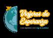 VIAJEROS DE ESPERANZA / HOPE TRAVELERS