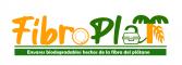 fibroplat envases biodegradables